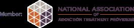 naatp-member-logo_horizontal_rgb