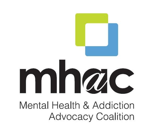 MHAAC_logo