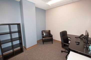 Brightview Cincinnati Center Counseling Office