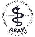 ASAM logo2