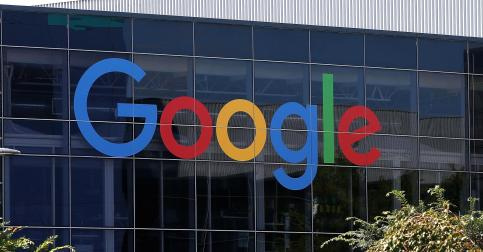 GoogleHeadquarters