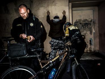 hooked-addiction-seattle-police.adapt.1190.1