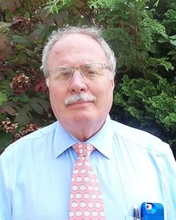 Jeffrey Craven Medical Doctor