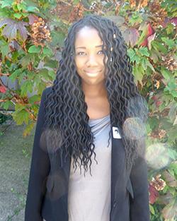 Kim Simmons-Gilreath Family Nurse Practitioner